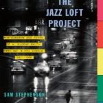 JazzLoft Cover