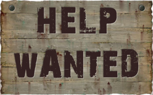help_wanted_Old_wood_help_wanted_sign_2