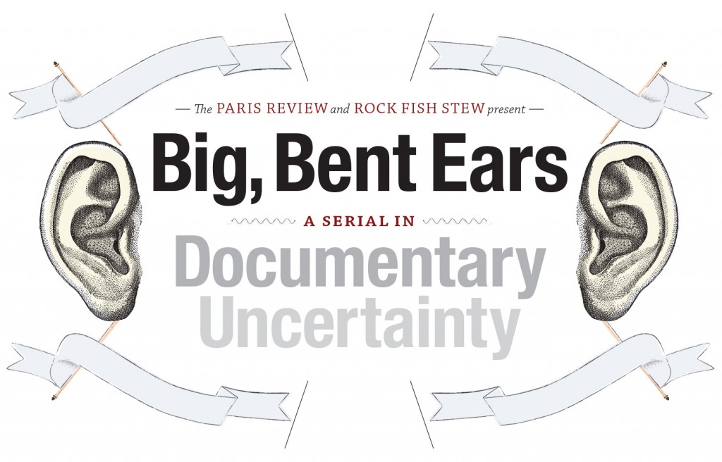 Big-Bent-Ears-cover